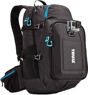 thule legend backpack