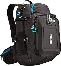 Thule Legend Backpack for GoPro Camera Black