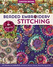 Best bead weaving projects Reviews