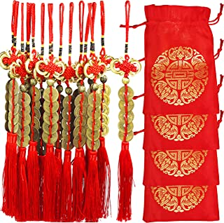 Best chinese luck charm Reviews
