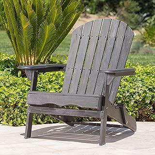 Best grey adirondack chairs Reviews