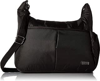 Women's Daysafe Anti-Theft Crossbody Bag