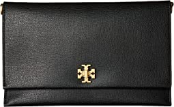 Tory Burch - Kira Clutch