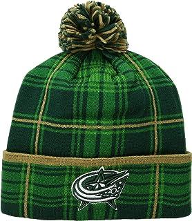 366c13513 Amazon.com: Reebok - NHL / Skullies & Beanies / Caps & Hats: Sports ...
