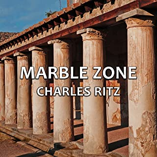 Best sonic marble zone music Reviews