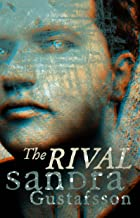 The Rival (English Edition)