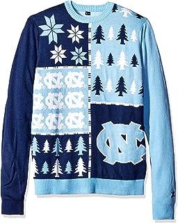 Best tarheel christmas sweater Reviews
