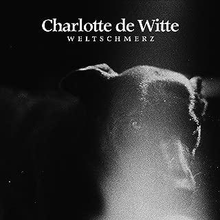Best charlotte de witte weltschmerz Reviews