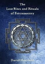 Best david harrison freemasonry Reviews