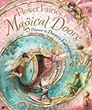Flower Fairies Magical Doors