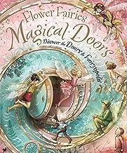 Best magical fairy door book Reviews