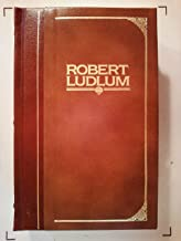 Robert Ludlum Collection:The Scarlatti Inheritance;The Osterman Weekend;The Matlock Paper;The Gemini Contenders