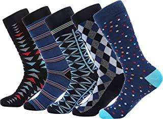 Best mens cotton socks size 13 Reviews