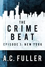 The Crime Beat: New York