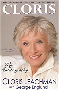 Cloris: My Autobiography