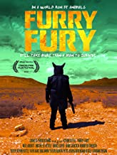 Furry Fury