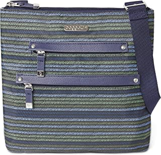 Best baggallini everyday bag old style Reviews