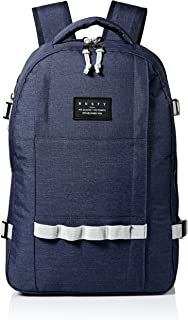 Rusty Carry Me Backpack Accessory