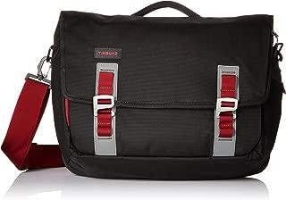 Best commute messenger bag 2.0 Reviews