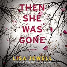 Best she was the right girl Reviews