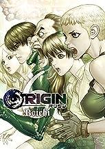 表紙: ORIGIN(6) (ヤングマガジンコミックス) | Boichi