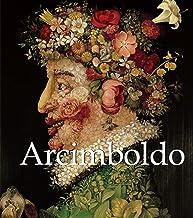 Arcimboldo (German Edition)