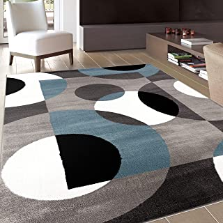 area rugs with writing on them