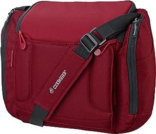 Maxi-Cosi MX16478997 Çanta, Kırmızı