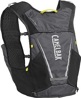 Best camelbak vest pro Reviews