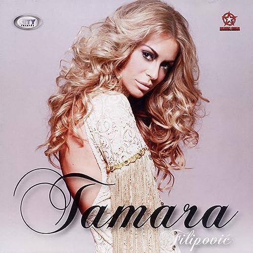 Neka traje dok traje by Tamara Filipovic on Amazon Music ...