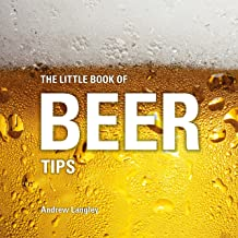 Best little book of beer tips Reviews