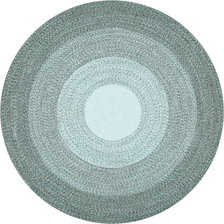Safavieh Cape Cod Collection 限定価格セール CAP242Y Cotton 売却 Are Handmade Braided