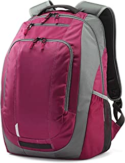 Samsonite Candlepin 2 Backpack Berry, 19