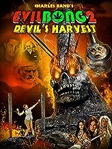 Evil Bong 2: Devil's Harvest