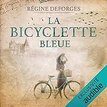 La bicyclette bleue (1939-1942): La bicyclette bleue 1
