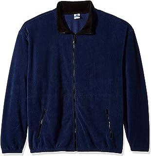 Colorado Clothing Classic Fleece Jacket