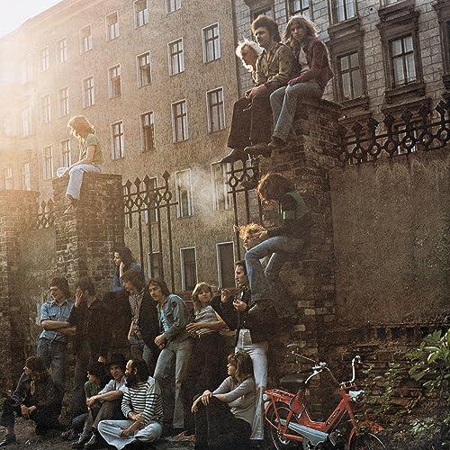 Guten Morgen By Ton Steine Scherben On Amazon Music Amazoncom