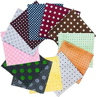 Best men's suit handkerchief Reviews