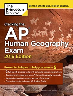 Best ethel wood ap human geography answer key Reviews