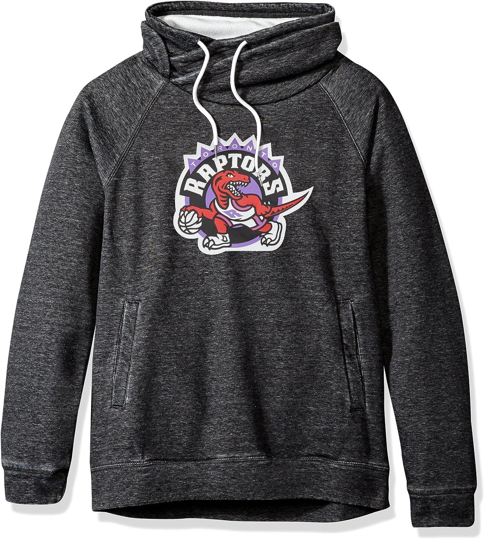 Touch by Alyssa Milano Adult Women Spiral Sweatshirt