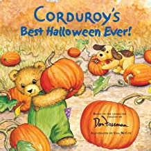 Best corduroy bear story free Reviews