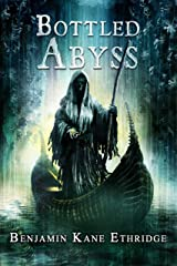 Bottled Abyss Kindle Edition