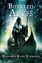 Bottled Abyss