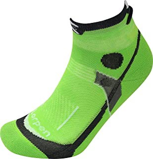 Lorpen, T3 Ultra Trail Running Socks T3 Ultra Trail Running Calcetines Hombre