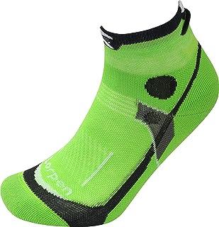 Lorpen, T3 Ultra Trail Running Socks T3 Ultra Trail Running Calcetines Hombre