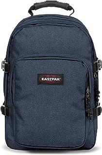Eastpak Provider Sac à dos, 44 cm, 33 L, Bleu (Double Denim)