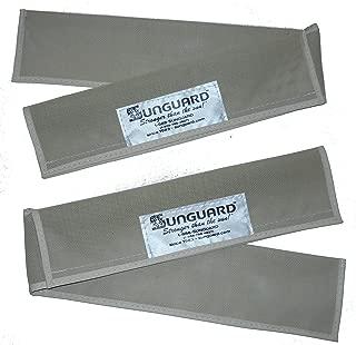 Sunguard Wiper Savers (2pc) (33