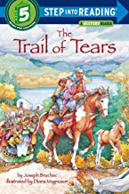 Best the trail of tears book summary Reviews