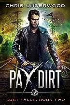 Pay Dirt (Lost Falls Book 2)