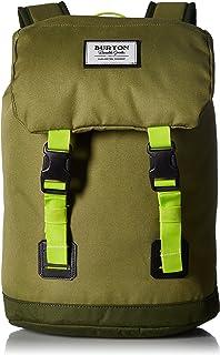 Burton Kids' Tinder Backpack